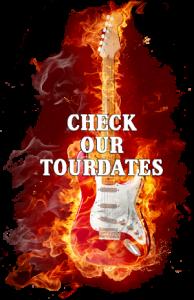 check tourdates