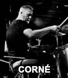 corne1