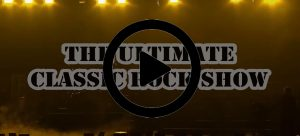 classic rock show promo